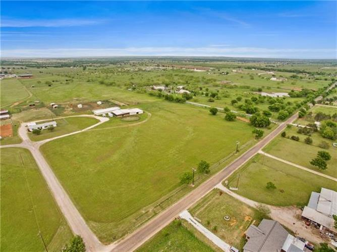 6014 County Road 913, Godley, TX 76044