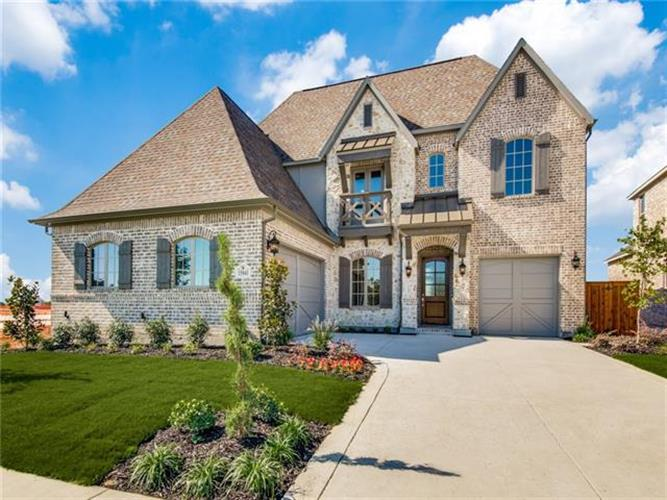 15041 Wintergrass Road, Frisco, TX 75035 - Image 1