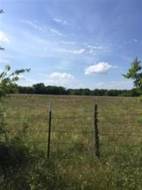 3102 County RD 3504, Wills Point, TX 75169