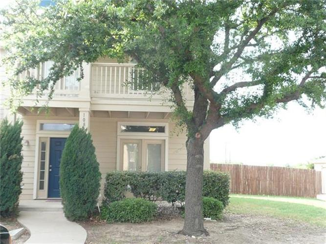 10860 Astor Drive, Fort Worth, TX 76244
