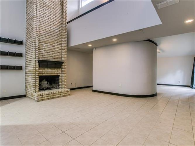 6401 Cedar Hollow Drive, Dallas, TX 75248
