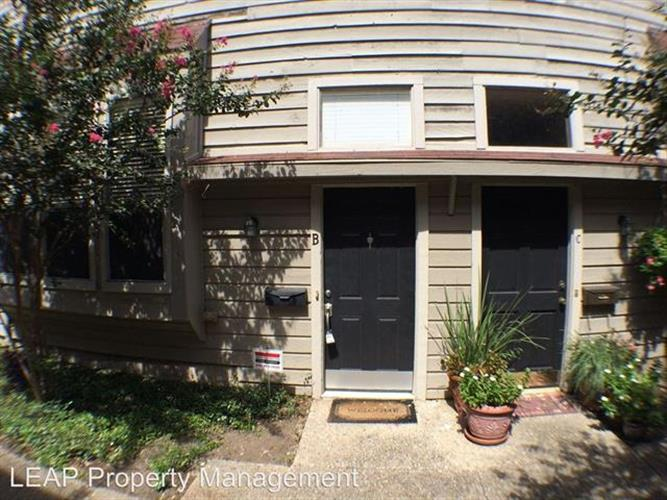 4008 Holland Avenue, Dallas, TX 75219