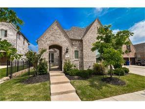 14952 MAROON BELLS Lane, Frisco, TX 75035