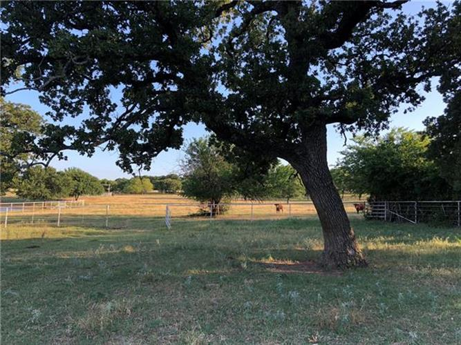 02 Frenchtown Road, Argyle, TX 76226