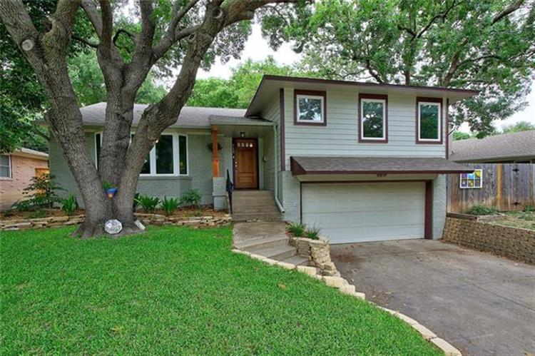 713 S Weatherred Drive S, Richardson, TX 75080