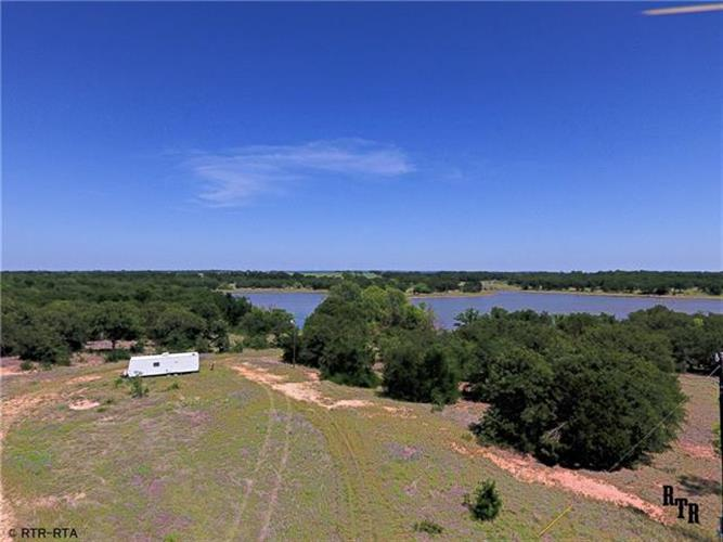 TBD 00 CO Road 488, Desdemona, TX 76445