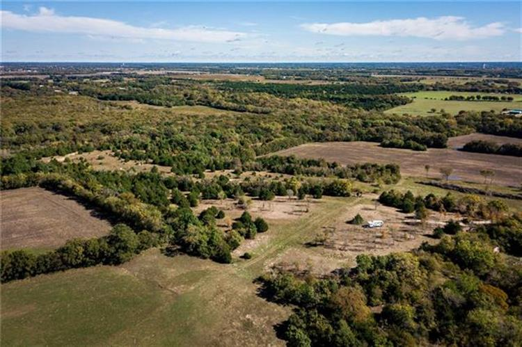 4223 COUNTY ROAD 429, Anna, TX 75409 - Image 1