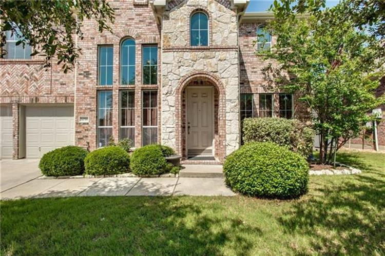 14700 Frisco Ranch Drive, Little Elm, TX 75068 - Image 1