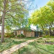 2202 Reading Road, Arlington, TX 76011