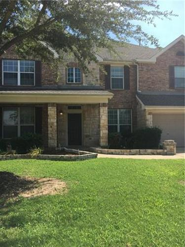 354 Phillips Court, Rockwall, TX 75087