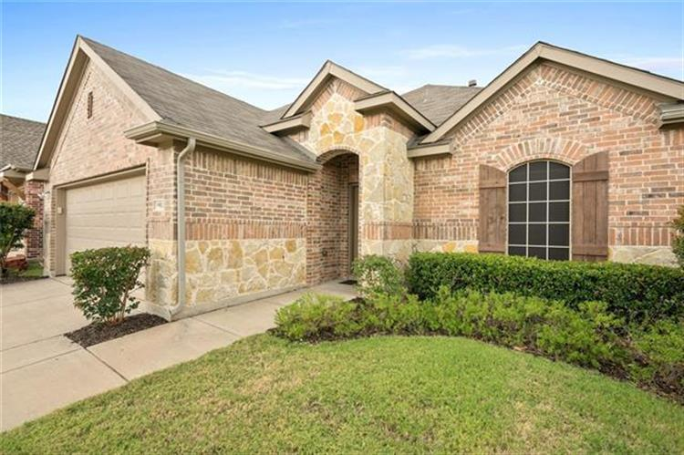 1902 Faircrest Lane, Wylie, TX 75098