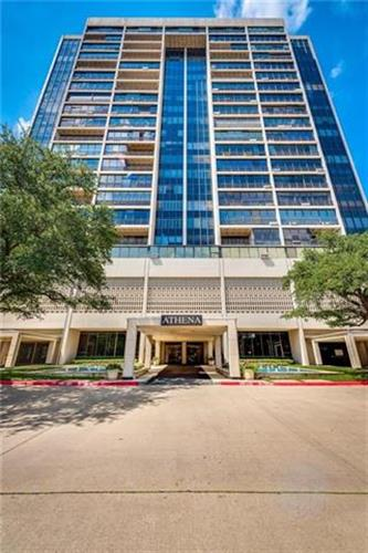 6335 W Northwest Highway, Dallas, TX 75225