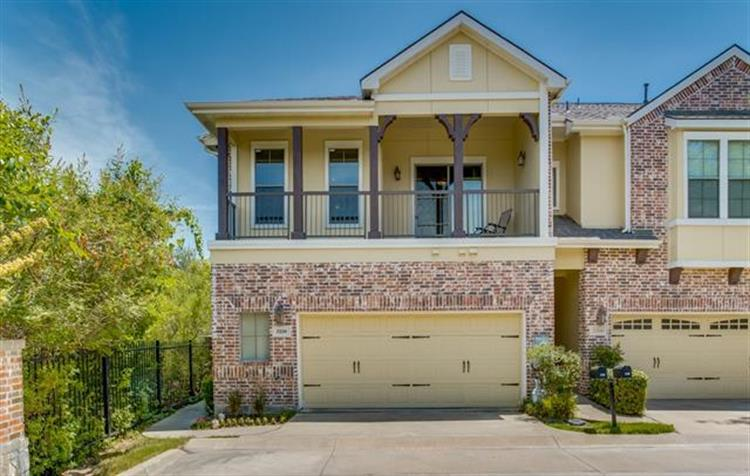 2210 Shady Vista, Richardson, TX 75080