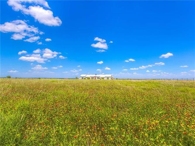 12403 E Rocky Creek Road, Crowley, TX 76036