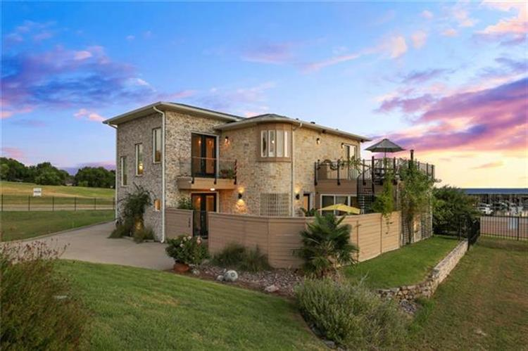 299 Harborview Drive, Rockwall, TX 75032 - Image 1