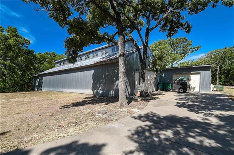 10240 County Road 2450, Terrell, TX 75160 - Image 1