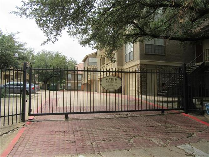 5200 Martel Avenue, Dallas, TX 75206