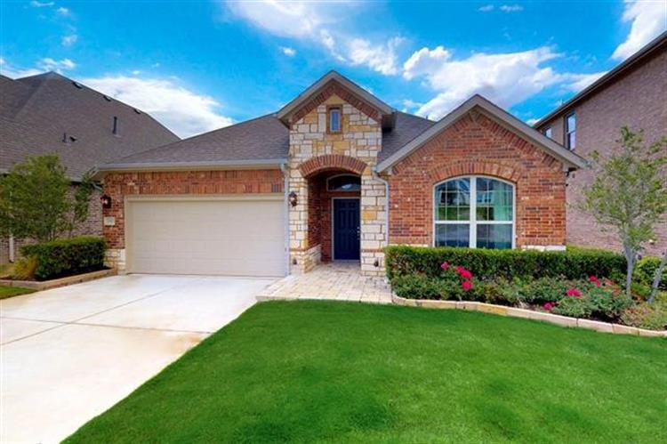 15421 Bluff Creek Cove, Fort Worth, TX 76262 - Image 1