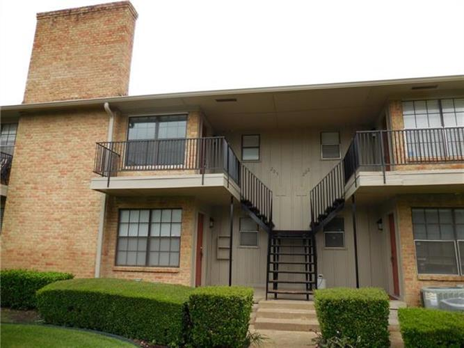 4211 Newton Avenue, Dallas, TX 75219 - Image 1