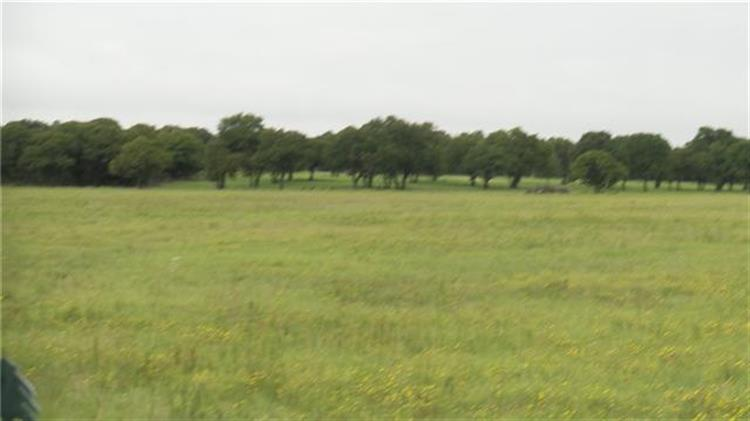 40 Ac County Rd 120, Clyde, TX 79510