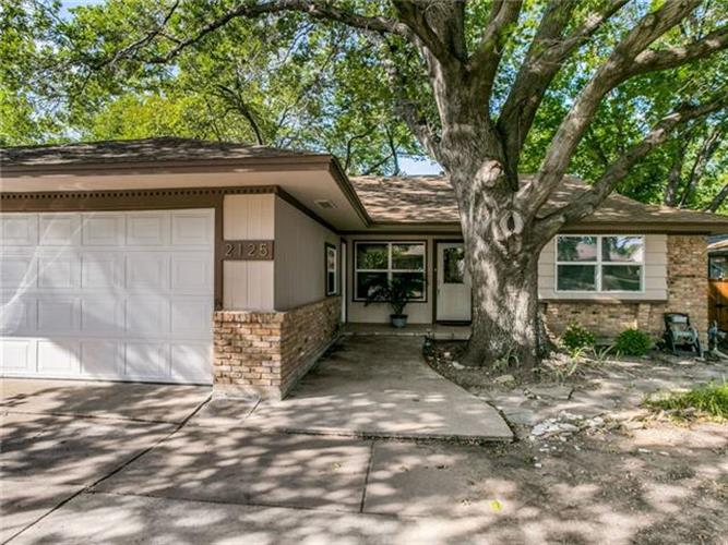 2125 Province Lane, Dallas, TX 75228 - Image 1