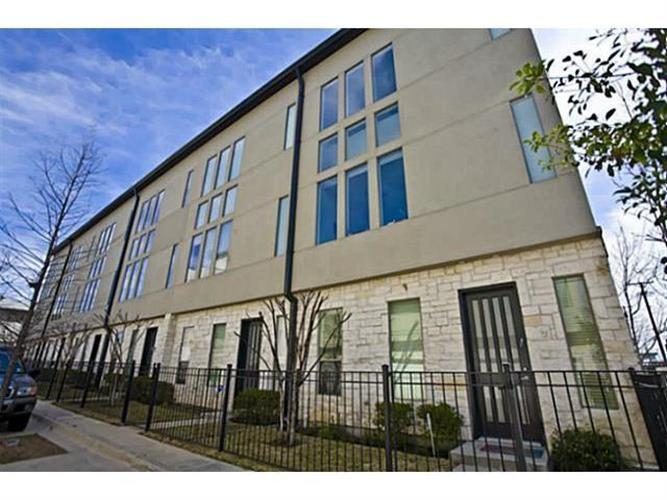 1600 N Haskell Avenue, Dallas, TX 75204 - Image 1