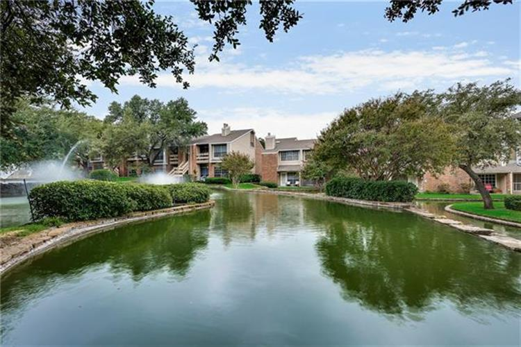 3550 Country Square Drive, Carrollton, TX 75006 - Image 1