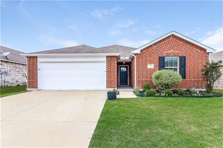 6028 Clipper Lane, Fort Worth, TX 76179 - Image 1