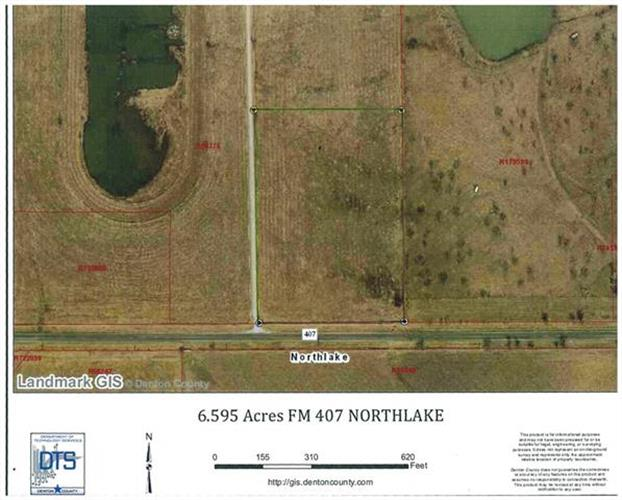 Map Of Justin Texas.1700 Fm 407 Justin Tx 76247 For Sale Mls 13944945 Weichert Com