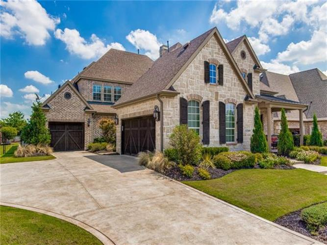 12594 Riverhill Road, Frisco, TX 75033 - Image 1