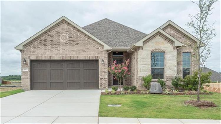 11617 Cedar Grove, Flower Mound, TX 76262