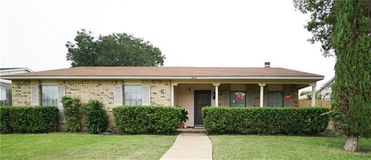 2113 Chatsworth Road, Carrollton, TX 75007 - Image 1