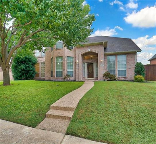 9505 Southern Hills Drive, Plano, TX 75025 - Image 1