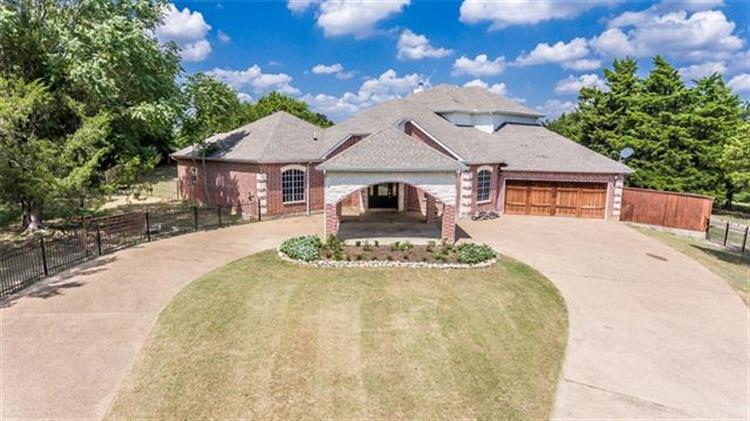 4645 Cedardale, Dallas, TX 75241