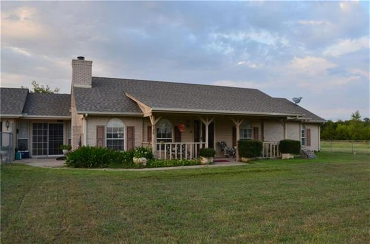 748 COUNTY ROAD 909, Joshua, TX 76058 - Image 1