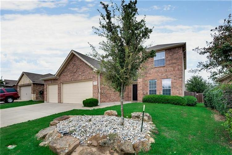 4004 Silver Lake Trail, Heartland, TX 75126 - Image 1