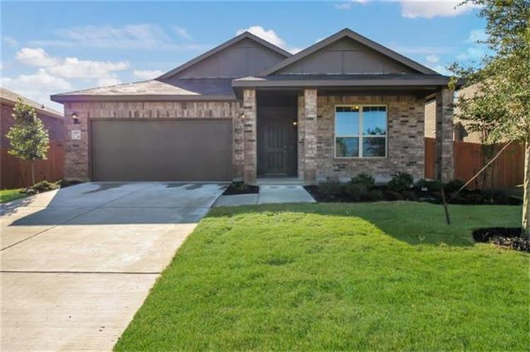 3007 Winecup Court, Heartland, TX 75126 - Image 1