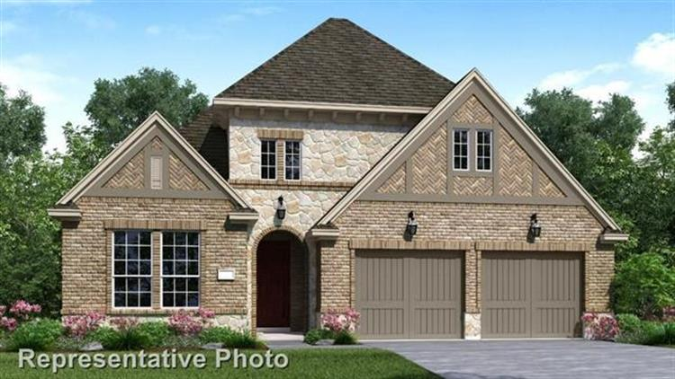 7724 Windsor, The Colony, TX 75056 - Image 1