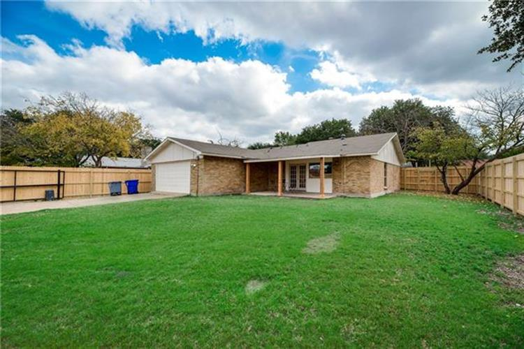 8601 Sikorski Lane, Dallas, TX 75228 - Image 1