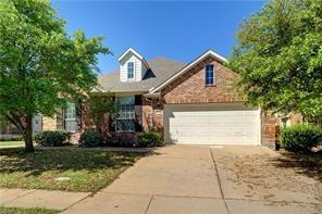 9613 Courtright Drive, Fort Worth, TX 76244
