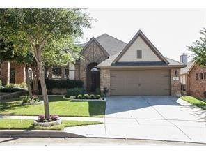3412 Furlong Way, Fort Worth, TX 76244