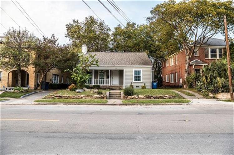 5931 Ross Avenue, Dallas, TX 75206 - Image 1