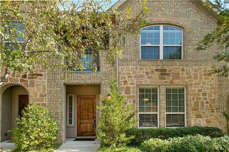 6468 Love Drive, Irving, TX 75039 - Image 1