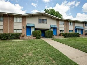 4011 Cole Avenue, Dallas, TX 75204