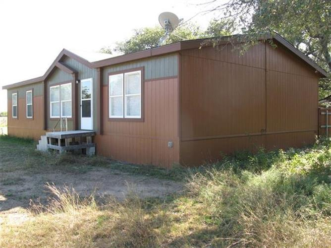 5575 County Road 345, Early, TX 76802