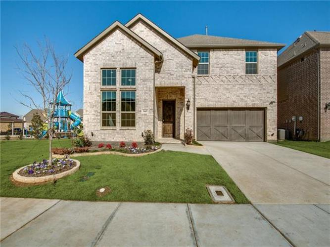 3445 Poinsettia Way, Irving, TX 75038 - Image 1