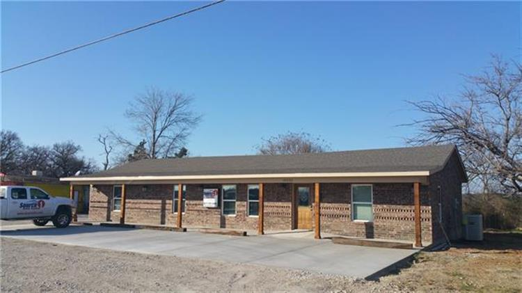 10502 Mineral Wells Highway, Weatherford, TX 76088 - Image 1