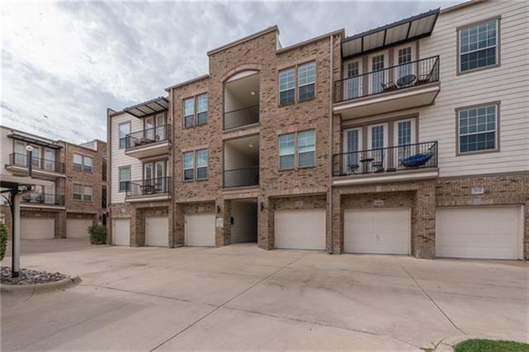 1020 Texas Street, Fort Worth, TX 76102 - Image 1