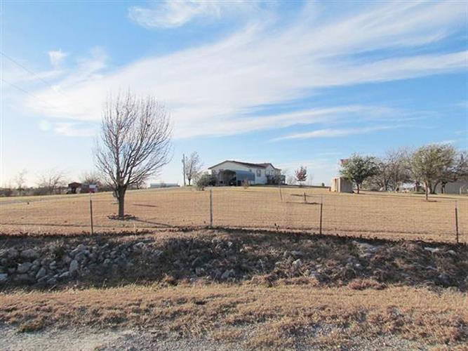 378 Private Road 4440, Rhome, TX 76078 - Image 1