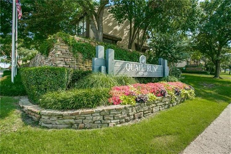 4539 N O CONNOR Road N, Irving, TX 75062 - Image 1